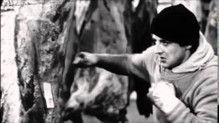 "Art Aknid (of Tchernolille) - ""Training Day"" (Hip Hop Instrumental)"