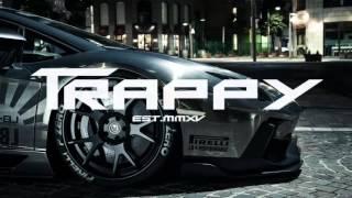 Blaster X Dirty Zblu - The Plan Ft. Hemanifezt