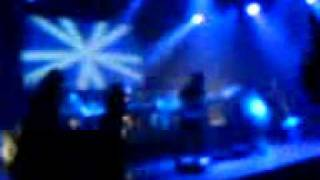 Dream Theater - One Lat Time - Bydgoszcz 30.09.2009
