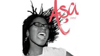 Asa - Peace