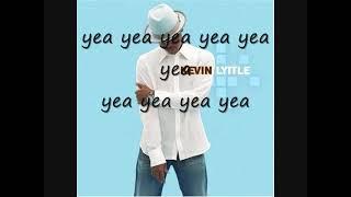 Kevin Little - Turn Me On Lyrics