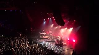 José González - Teardrop, Live Tivoli Vredenburg