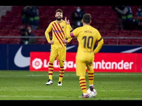 El Larguero EN VIVO: Los jugadores del Barça aceptan bajarse el sueldo [27/11/2020]