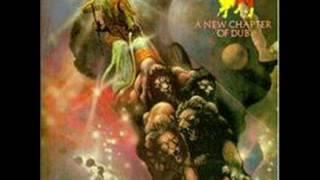Aswad   -    Shining DUB  1982