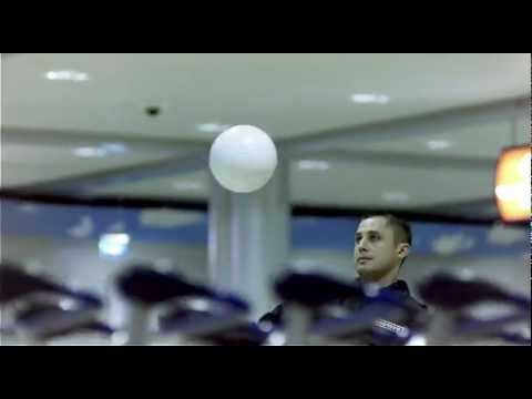 UKRAINE Football PROMO EORO2012 60″ HD
