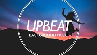 Best Uplifting and Inspiring Motivational Background Music for Video