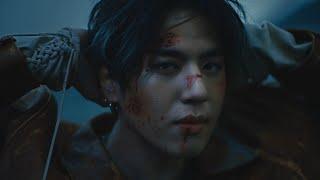 유겸 (YUGYEOM) - '네 잘못이야 (All Your Fault) (Feat. GRAY)' Official Music Video [ENG/CHN]