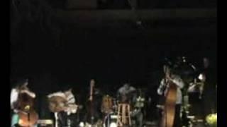 Fayçal Salhi Quintet