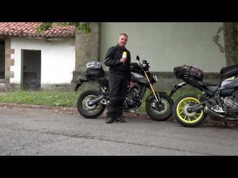 Motosx1000 : Las cosas no siempre salen a la primera ...