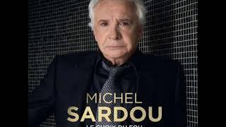 01   Michel Sardou   Le figurant