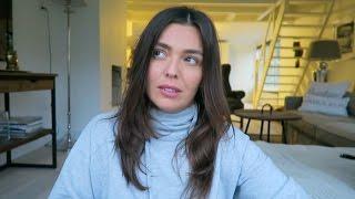 EEN LEVENDE HEL! | LAURA PONTICORVO.