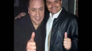 "EL RINCONSITO ""EFREN DAVID"" CANTA TINO LOPEZ GRUPO MELAO"