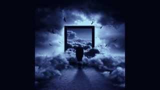 Avicii ft. The Bloodhound Gang & Adele - Last Level (Dj Moulin Remake)