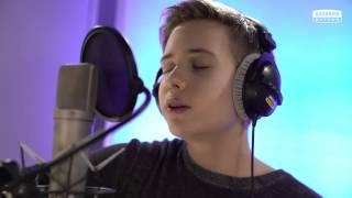 """Luca mit """"Treat You Better"""" von Shawn Mendes - bei ANTENNE BAYERN"""