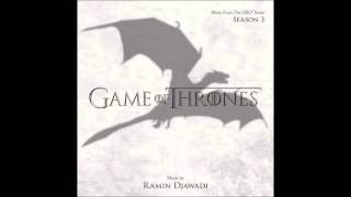 Dracarys (Game of Thrones: Season 3 - The Official Soundtrack)