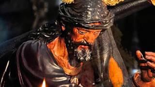 Marcha [Via Crucis de Salud] Banda de CCYTT Stmo. Cristo de Las Tres Caídas de Triana
