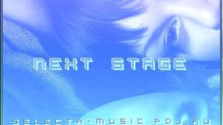 SELECTA next stage soon2 promo video