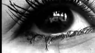 Trauriges lied auf kurdisch