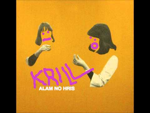 krill-piranha-girl-kegz