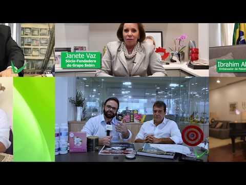 Projeto Brasília 60 anos thumbnail