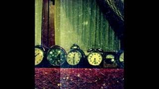 SinApse- Time(prod. Andy Switch)
