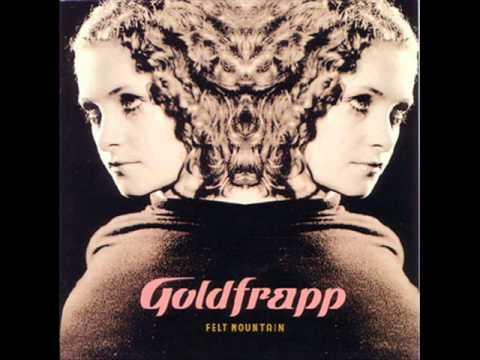 goldfrapp-horse-tears-egzypl