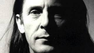 Dougie MacLean - Ready for the storm