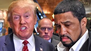 """21 Pilots """"Stressed Out"""" PARODY """"My Name's Donnie Trump"""" ~ Rucka Rucka Ali"""