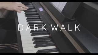 "[Goblin 도깨비 BGM] Dark Walk ""Warrior's Song"" - Piano Cover"