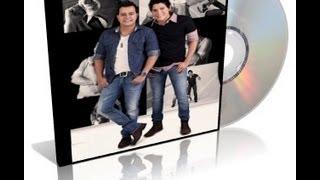 Henrique e Diego - Ressaca nova musica (OFICIAL)