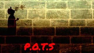 Or Nah | Remix - MikeDA$H x Ty Dolla Sign (Prod. DjMustard)