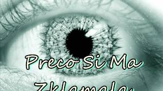 RomaneGila - Prečo Si Ma Zklamala