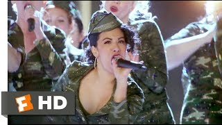 Pitch Perfect 3 (2017) - I Don't Like It, I Love It Scene (6/10) | Movieclips