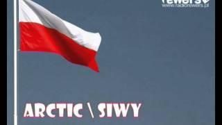 ARCTIC SIWY - Polska (singiel '11)