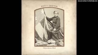 Patty Griffin - Go Wherever You Wanna Go