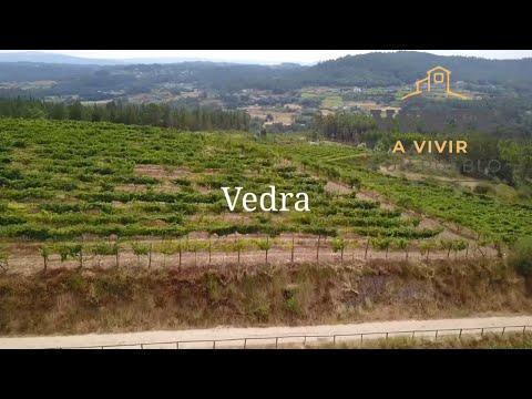 Video presentación Vedra