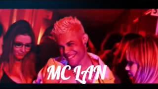 Mc Lan : Tenho um lembrete(musica nova 2016)