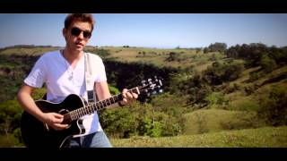 Avicii - Wake Me Up (Nilton Santin cover)