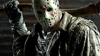Friday The 13th The Game (PS4) Jason Voorhees Gameplay Trailers
