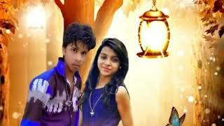 Editing video by munesh