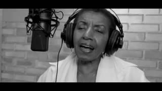 Leci Brandão - Nasci Pra Te Amar (CLIPE OFICIAL) - #SimplesAssim2016