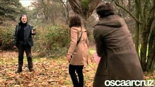 Cortinilla 'Los protegidos' - 2x14 'El reencuentro' (2ª parte) ~ Último capítulo de la temporada
