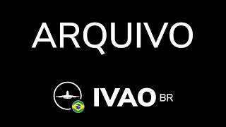 EVENTO HAPPY BIRTHDAY BRAZIL 13 ANOS