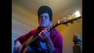 Oscar  Hughes - Too Much