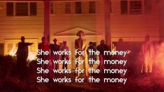 6-inch Lyrics