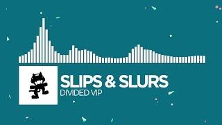 [Trap] - Slips & Slurs - Divided VIP [Monstercat Release]