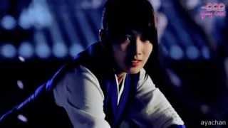 MV OST Gu Family Book - Yisabel - My Eden ( Sub Español + Karaoke)