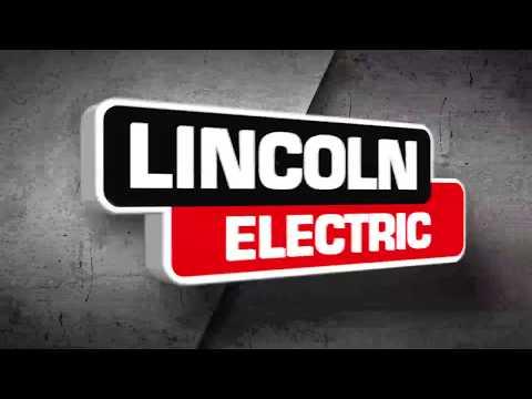 Lincoln Electric Easy MIG 180 Flux-Core/MIG Welder - 230V, 180 Amp, Model# K2698-1