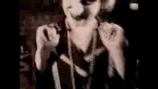 El Lobo Feroz (1991) TXARRENA - EL DROGAS