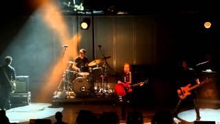 """UHF """"Cavalos de Corrida"""" ao vivo na Casa da Musica @imagemdosom.pt"""